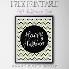 84 free peachy printables images free