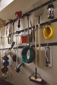 garage wall tool organizer home design ideas