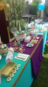 Moroccan Party Decorations Moroccan Birthday Party Ideas Birthday Party Ideas Moroccan And