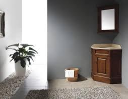Contemporary Pedestal Sinks Bathroom Bathroom Sinks With Cabinets Contemporary Pedestal
