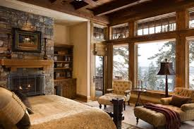 lake home interiors pin by andre ivanovic on rustic mountain lodge design ideas