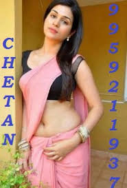 Seeking In Hyderabad Precious Escorts Call In Hyderabad Genuine Services