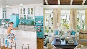 kitchen ocean decoration beach house decorating ideas on a budget