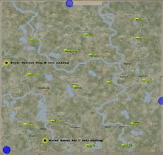 Map Of Chernarus Exile Koplic Mission Pbo And Exile Server Config Pbo Maps