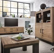 Esszimmertisch 200 X 120 Esstisch Bestano 200 Cm Eiche Massivholz