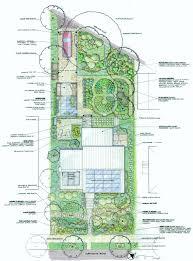 chicken coop floor plan binder works home permaculture