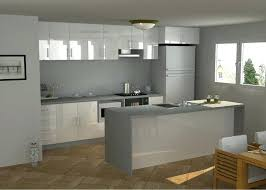 discounted kitchen cabinet kitchen cabinets cheapest kitchen cabinet enchanting custom kitchen