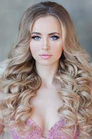 hair and makeup 18 wedding hair and wedding makeup ideas deer pearl flowers