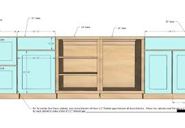 gripping kitchen island plans with seating tags maple kitchen