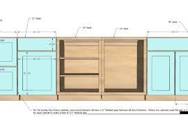 100 kitchen cabinets plan kitchen designs sketchup tutorial
