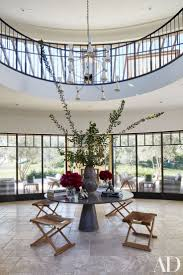 Veranda Mag Feat Views Of Jennifer Amp Marc S Home In Ca 159 Best Hamptons Homes Images On Pinterest Home Ideas