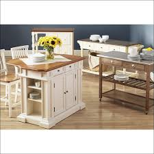 Build Your Own Kitchen by Kitchen Kitchen Island With Columns Small Kitchen Island With