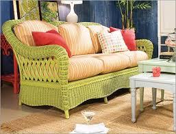 Wicker Sofa Cushions Wicker Patio Furniture Cushions Creativity Pixelmari Com