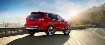 nissan rogue midnight edition what is the 2017 5 nissan rogue commonwealth nissan