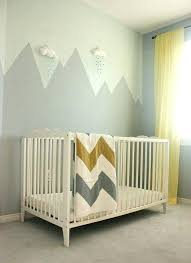 idée peinture chambre bébé peinture chambre bebe peinture chambre bebe mixte pau 1232 idee