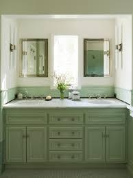 60 Bathroom Vanity Double Sink by Popular Of 2 Sink Vanity 54 Fresca Opulento Fvn8013bw Black Modern