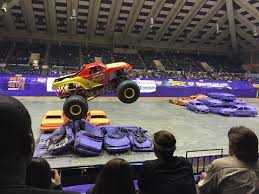 monster truck jam 2015 monster jam review and tips u2013 for kids to do