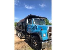 kenworth t800 dump truck 2015 kenworth t800 dump truck forestree