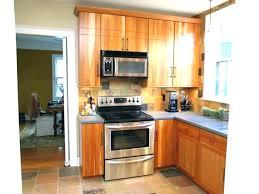 kraftmaid kitchen cabinets price list cabinet kitchen cabinets
