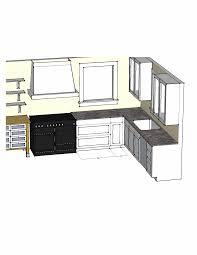 sketchup kitchen design sketchup kitchen design and rustic kitchen