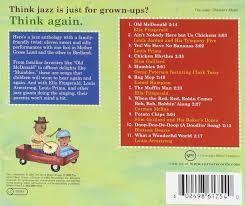 various artists jazz for kids sing clap wiggle u0026 shake amazon