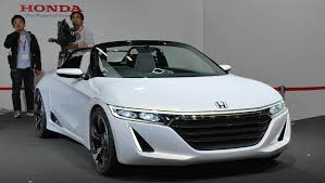 car honda 2015 great on greats new cars for 2015 honda to image q3q and new cars for new