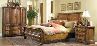 Discounted Bedroom Sets Bedroom Furniture Huskytoastmasters Info