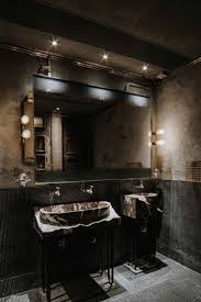 restaurant bathroom design best 25 restroom design ideas on pinterest modern toilet design
