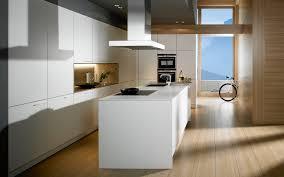 moderne keuken met greep sc 10 sc 20 siematic be keuken