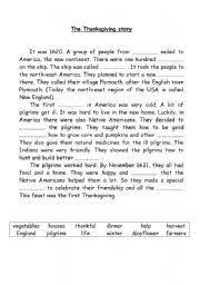 teaching worksheets simple past