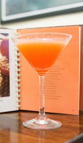 martini orange monkey gland wikipedia