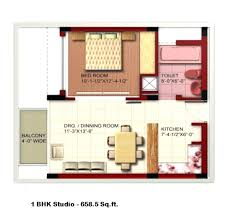 studio layout ideas decoration one bedroom apartment layout ideas apartments best