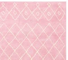 Rugs At Pottery Barn by Hadley Rug Pottery Barn Kids