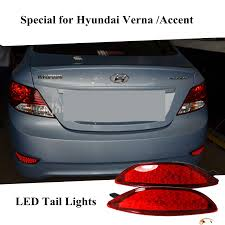 hyundai accent 2011 price compare prices on hyundai accent cars shopping buy low
