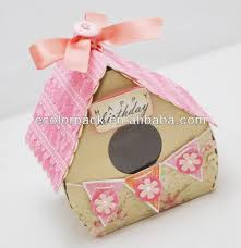paper house gift box paper house gift box suppliers and