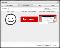 working with images mybalsamiq balsamiq documentation