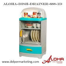 Dish Rack Cabinet Philippines Plastic Dish Drainer Cabinet