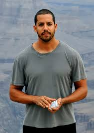 david blaine weight height ethnicity hair color eye color