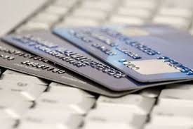 Business Credit Card Instant Approval Find Out What The Easiest Business Credit Card To Get Is