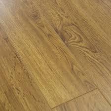 15mm st louis oak v groove embossed laminate flooring