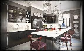 small gray kitchen ideas quicua com black white gray kitchen design quicua kitchen design catalogue