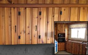Kitchen Cabinet Install Kitchen Cabinet Installation J U0026k Simeone Enterprises Llc