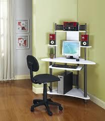 ikea black corner desk computer desks ikea alve corner computer desk bureau workstation