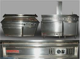 materiel cuisine occasion professionnel piano cuisine professionnel occasion avec beau materiel cuisine