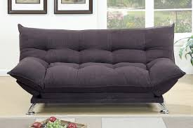 Navy Velvet Cushion Sofa And Loveseats Home And Office Office Furniture In Stock