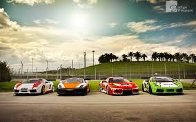 lamborghini race cars lamborghini wallpaper race car u2013 best wallpaper download