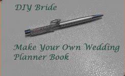 The Best Wedding Planner Book Best Wedding Cake Samples Wedding Cake Design Samples The Best