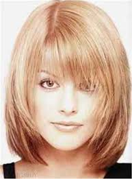 White Women Hair Extensions by Mid Length Wigs Sale Medium Haircuts For Women Wigsbuy Com