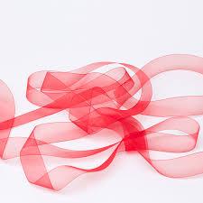 organza ribbon organza ribbon