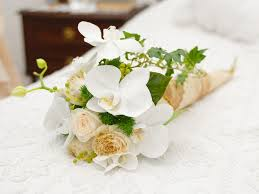 wedding flowers images free free photo wedding flowers commitment free image on pixabay